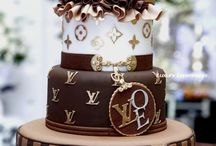 FASHION / LOUIS VUITTON  / by Pam Powell