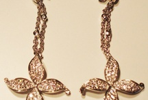 Earrings / Earrings for every woman and of all ages..