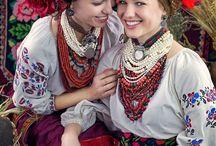 ukraina flowers