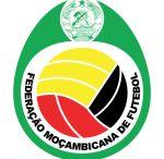 1.MOZAMBIK