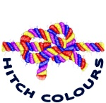 Hitchcolours.it / Funny and fashion...