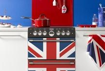 British stuff's