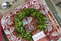christmas ideas / by Melissa Newell, Home Educator & Blogger