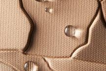 INSPIRATION | Texture / Texture inspiration