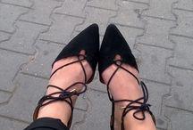 Fashion / My fashion (;