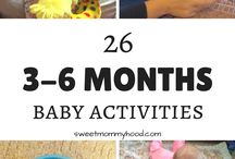Baby Health / Baby Health is full of baby health tips for ages 0-2 years old. Natural baby products and resources for baby's healthy growth and development too.