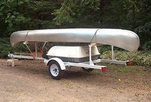trailer_canoe