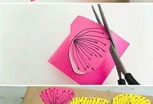 iwona- malowanie na taninie
