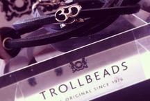 Trollbeas
