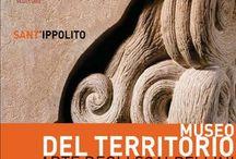Scolpire in Piazza / International Stone Sculpture Symposium Official Site: http://www.scolpireinpiazza.it/