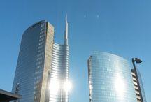 Milan - Milano