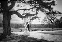 wedding pages / Great wedding Images from around the North East of England