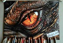 Art Paint....