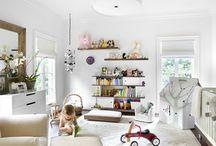 Kids.Playroom