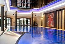 Hotel Royal Baltic / Ustka - Poland