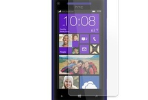 HTC Windows Phone 8X - Fascinating Cover Cases