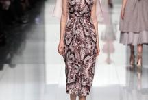 Nude Dior / by Simone Mancini