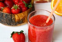 .smoothies