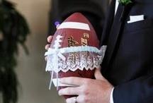 Lauren's WEDDING!  / by Katie Avinger