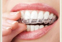 Invisalign FAQ Irmo SC / Our Irmo SC 29063 dental clinic has received many common questions regarding Invisalign clear dental aligners. Please read through the Invisalign FAQ found on this page to see if they can help to answer your questions. As always, we are more than happy to answer any and all questions you may have about your orthodontic treatment options and plans.