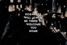 Harry potter☄