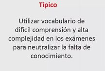 TIPICOS
