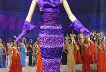 Miss Barbie 2004