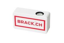 Dä Brack / by BRACK.CH
