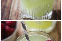 Food / by Celeste Chapa