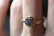 ring's / ring's for girls