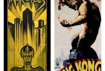 Top Movie Posters
