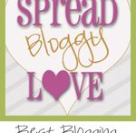 Blogging  / by Katie Young