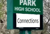 MPHS Connections