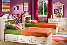 Furniture / home decor. furniture. style. interiors.