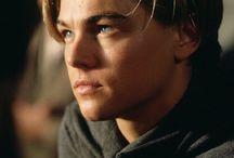 Leonardo DiCapriο❤
