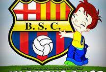 Barcelona Fc / AMORE INFINITO BARCA
