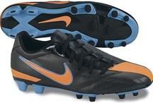 nike ayakkabı / nike ayakkabı - http://www.dalkilicspor.com/Nike-Spor-Ayakkabi.s140735772.html