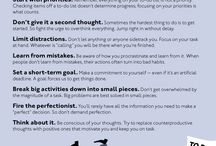 Perfectionism Quotes and Tips
