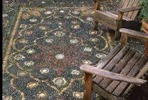 Gorgeous garden ideas!