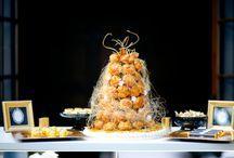 Casa da Comida, Eventos e catering