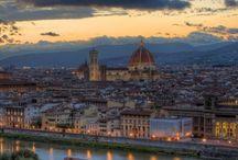 Vivere Firenze