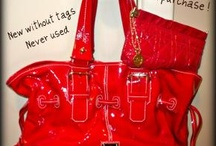 """FABulous Finds for Sale!  / Just a few of my FABulous Finds you can purchase! / by Carla """"Auntie Fabulous"""" Cash"""
