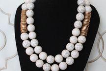 woodbeads jewelry