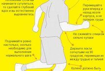 Полезное / Лайфхаки, советы и инструкции на все случаи активной жизни