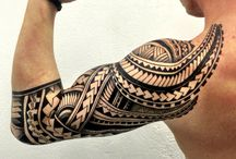 Maoriii