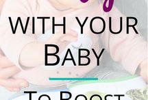for Chloe's babies