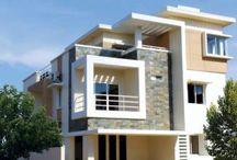 Gábor ház