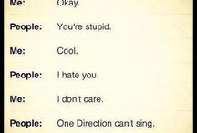 ❤One Direction❤ / Everything One Direction! ;)