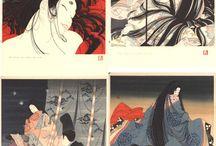 Okada Yoshio