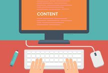 Content Writing / Maximus leads is a web marketing company in Pune that specialises in Content Writing and content creation services.